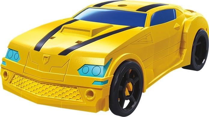 Transformers-Cyberverse-Battle-Call-Trooper-Class-Bumblebee-2