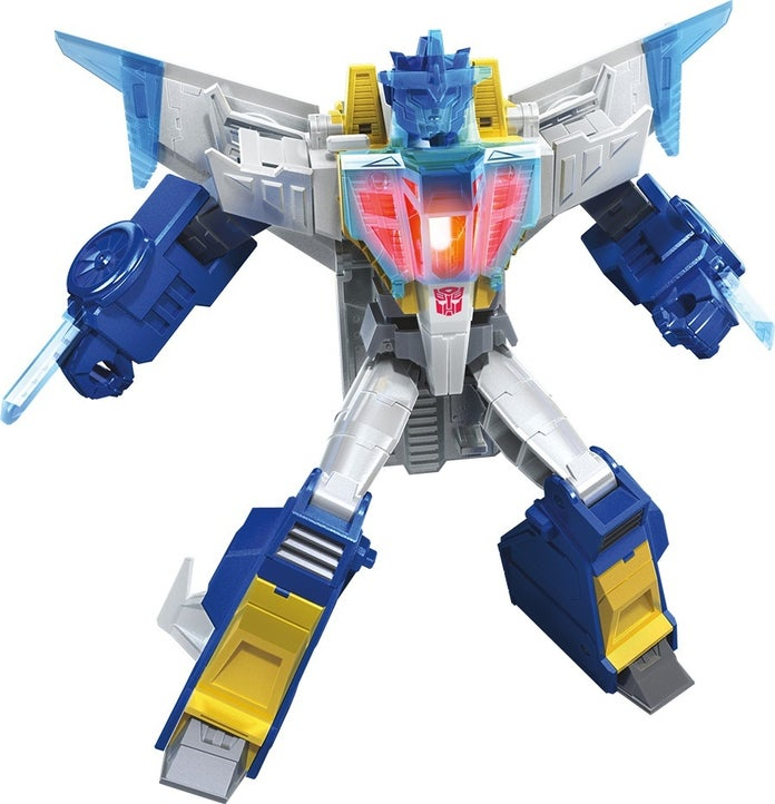 Transformers-Cyberverse-Battle-Call-Trooper-Class-Meteorfire-1