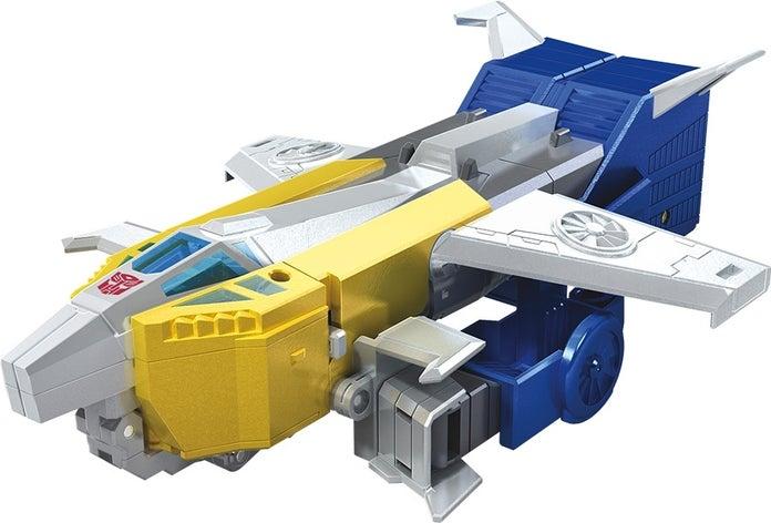 Transformers-Cyberverse-Battle-Call-Trooper-Class-Meteorfire-2
