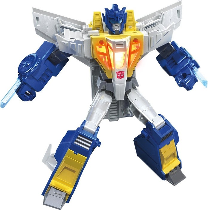 Transformers-Cyberverse-Battle-Call-Trooper-Class-Meteorfire-3