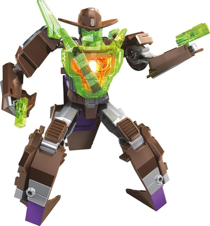 Transformers-Cyberverse-Battle-Call-Trooper-Class-Wildwheel-1