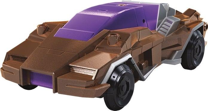 Transformers-Cyberverse-Battle-Call-Trooper-Class-Wildwheel-2