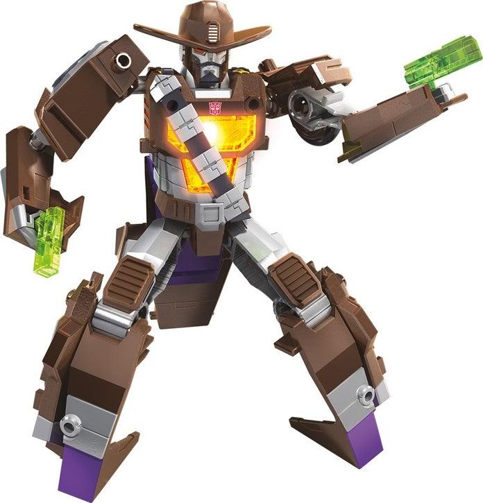 Transformers-Cyberverse-Battle-Call-Trooper-Class-Wildwheel-3