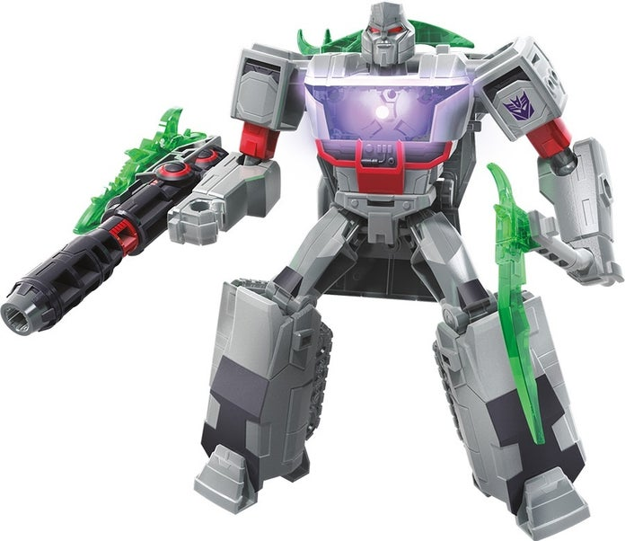 Transformers-Cyberverse-Battle-Call-Wave-2-Trooper-Class-Megatron-2