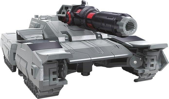 Transformers-Cyberverse-Battle-Call-Wave-2-Trooper-Class-Megatron-3
