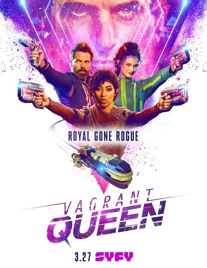vagrant-queen-key-art
