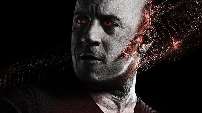 vin-diesel-bloodshot-poster-sony-pictures