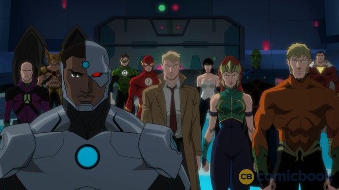 warner-bros-animation-justice-league-dark-apokolips-war