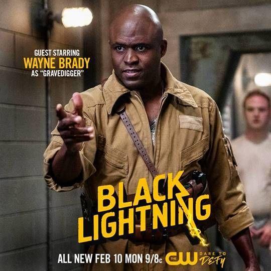 wayne-brady-black-lightning