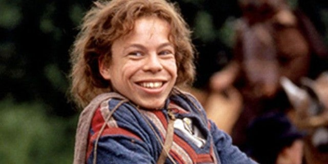 Ron Howard Reveals New Details About Willow Series Timeline