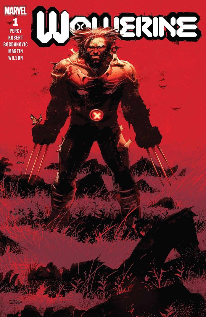 Wolverine-1-Cover