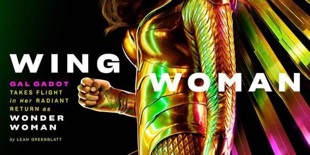 Wonder-Woman-1984-Gal-Gadot-EW-Cover