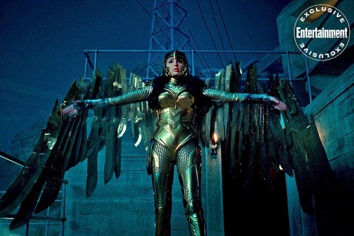 Wonder-Woman-1984-New-Image-1