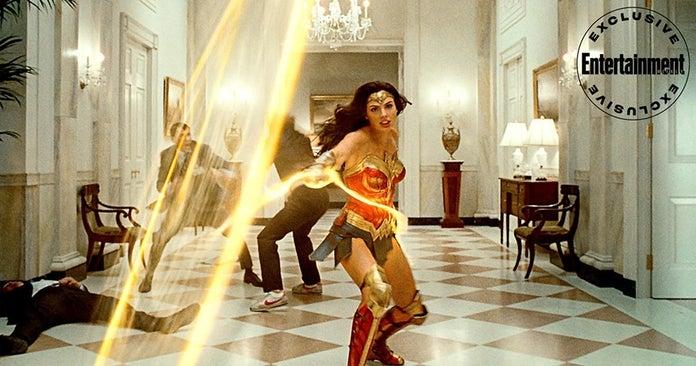 Wonder-Woman-1984-New-Image-2
