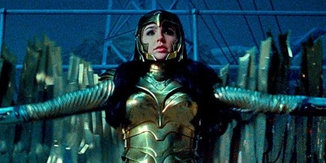 Wonder-Woman-1984-New-Image-Header