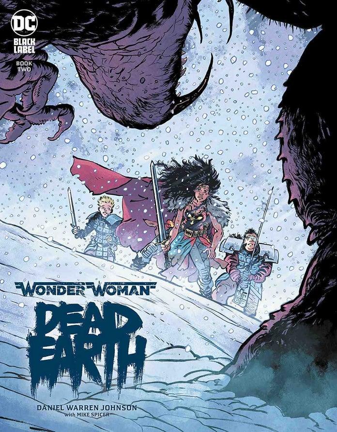 Wonder-Woman-Dead-Earth-2-Cover
