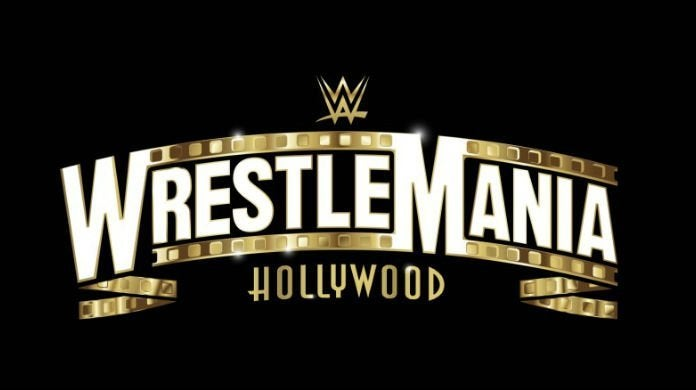 WrestleMania-37-logo-2021