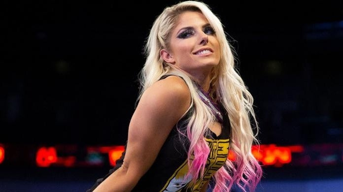 WWE-Alexa-Bliss