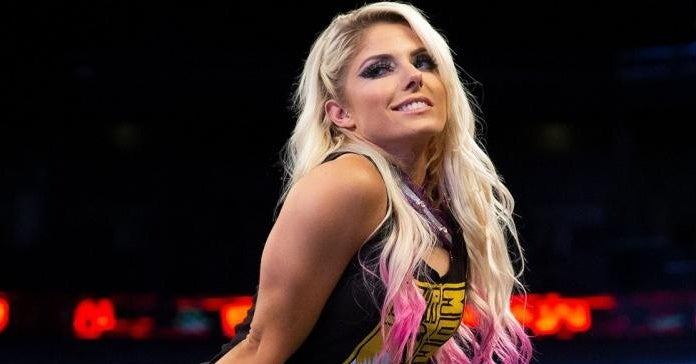 WWE-Alexa-Bliss