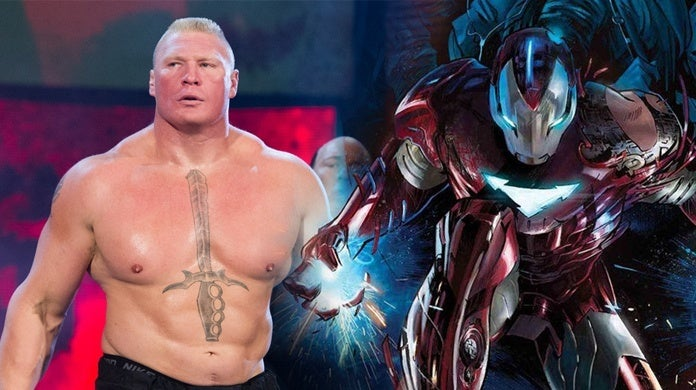 WWE-Brock-Lesnar-Iron-Man-Avengers-Header