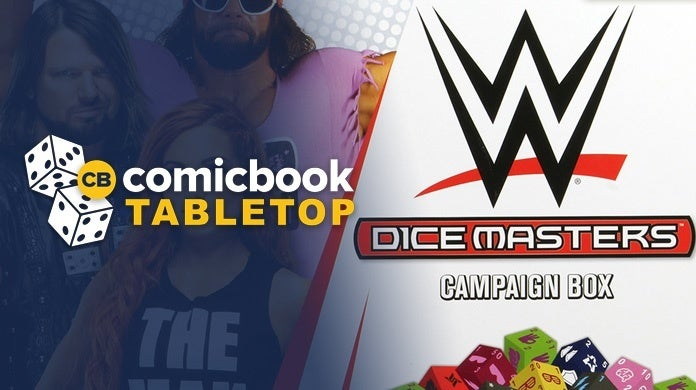 WWE-Dice-Masters-Header