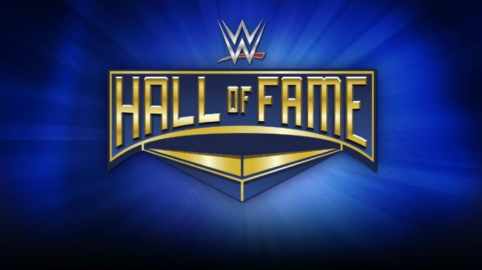 WWE-Hall-of-Fame
