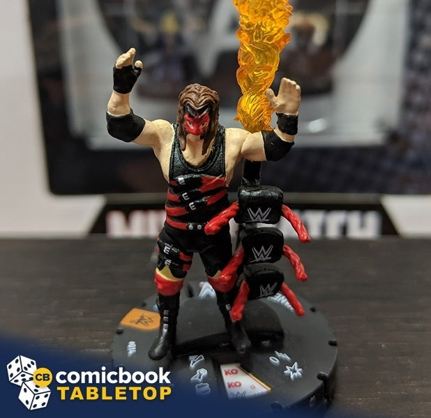 WWE-HeroClix-Kane