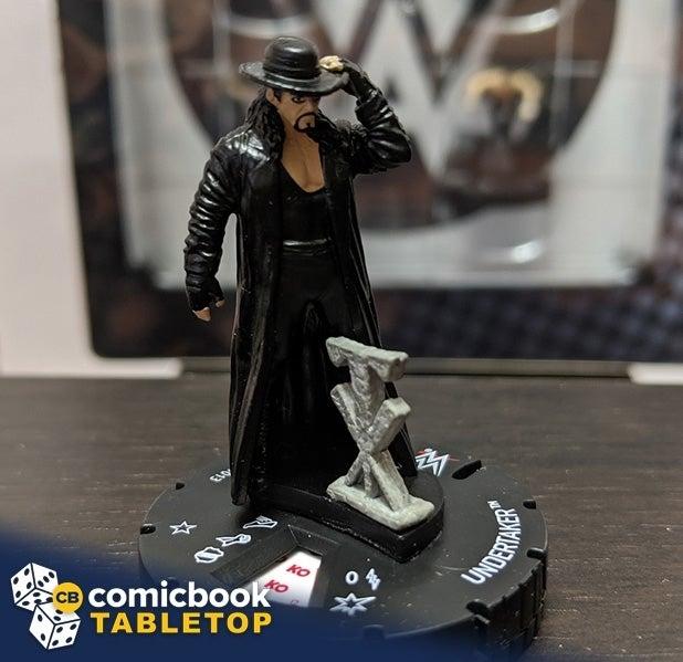 WWE-HeroClix-Undertaker