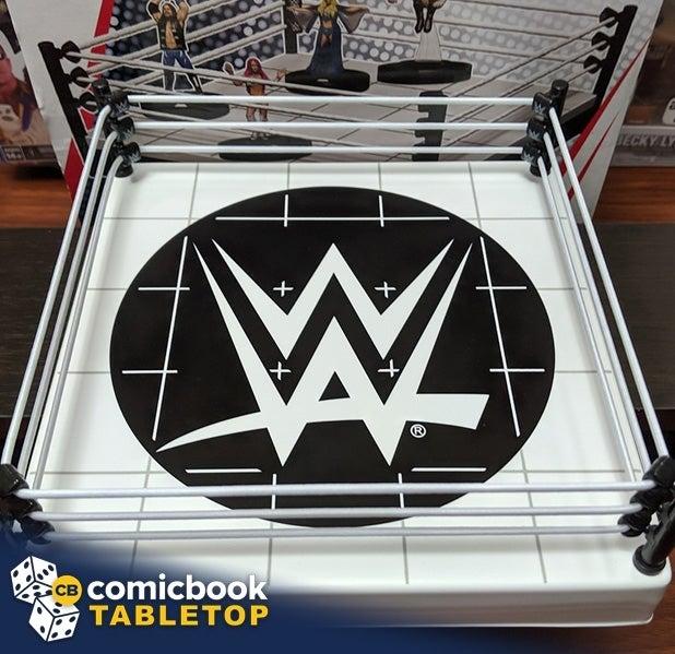 WWE-HeroClix-WWE-Ring-1