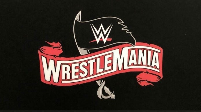 WWE-WrestleMania-36-logo