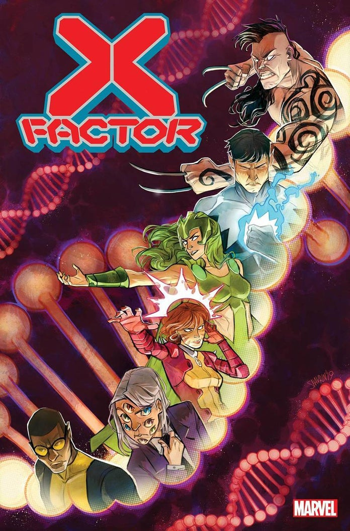 X-Factor-1-Cover