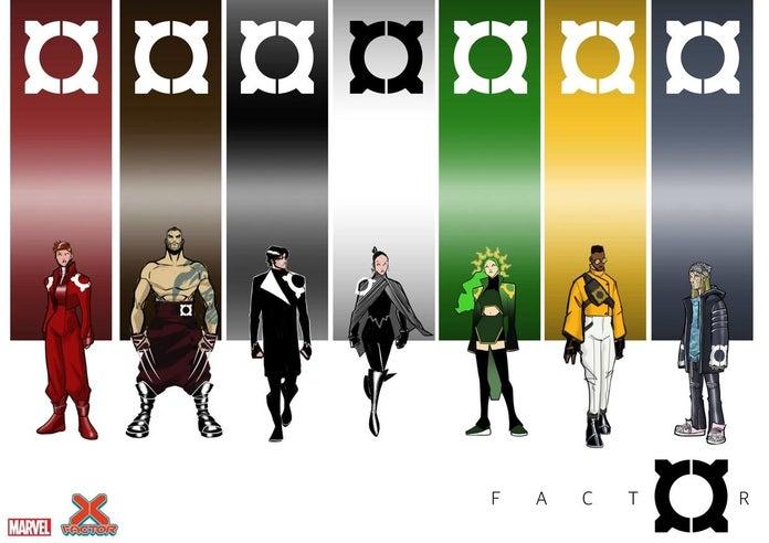 x-factor-costumes
