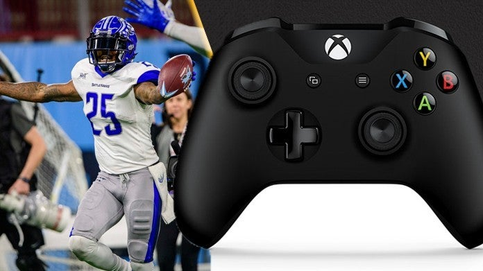 xfl-xbox-one-controller