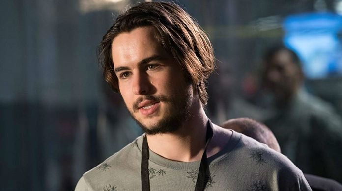 y-the-last-man-on-fx-lands-ben-schnetzer-for-leading-role