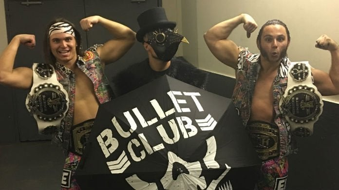 Young-Bucks-Marty-Scurll-AEW-ROH