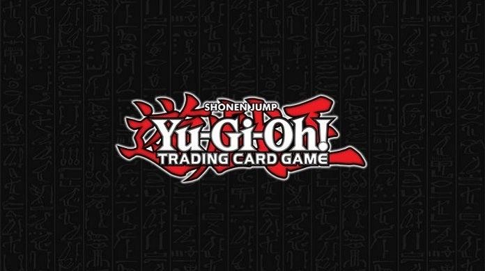 YuGiOh TCG Most Popular Decks