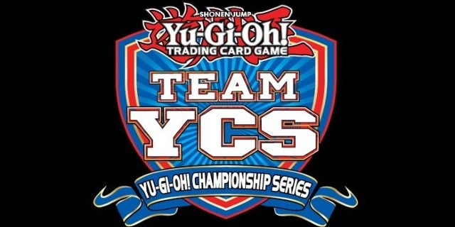 How to Watch the Team Yu-Gi-Oh! Championship Series Las Vegas Event