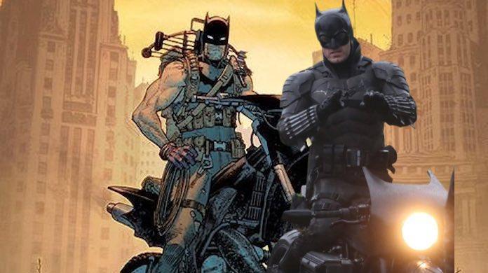 zero-year-comparisons-the-batman