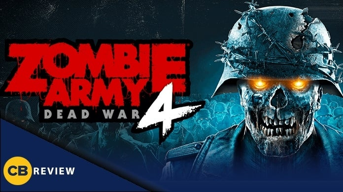 Zombie-Army-4-Dead-War-Review-Header