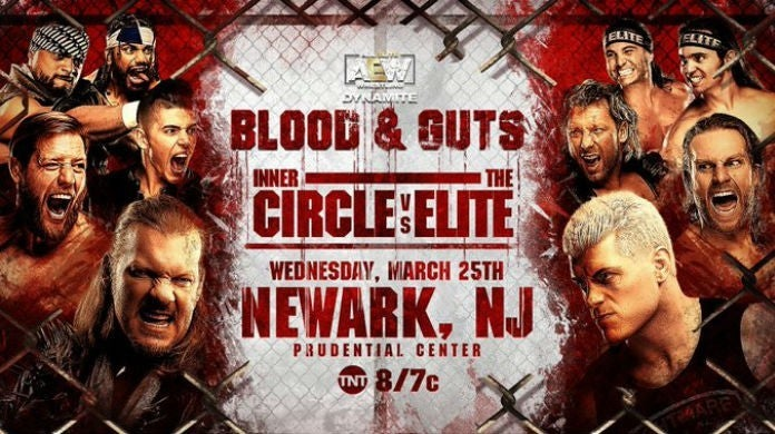 AEW-Blood-and-Guts-Elite-Inner-Circle