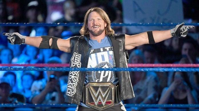 AJ-Styles-PWI-Wrestler-of-the-Decade
