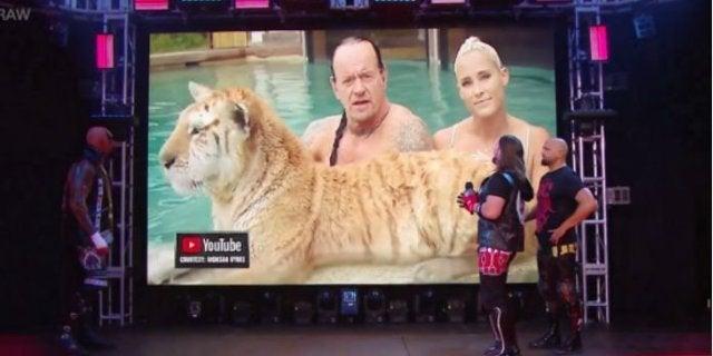 AJ-Styles-Undertaker-tiger-wwe-raw