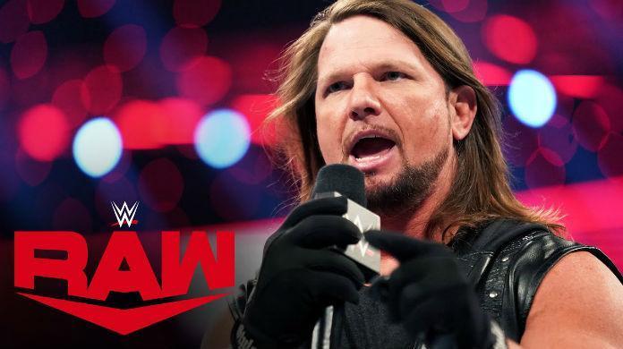 AJ-Styles-Undertaker-WWE-Raw
