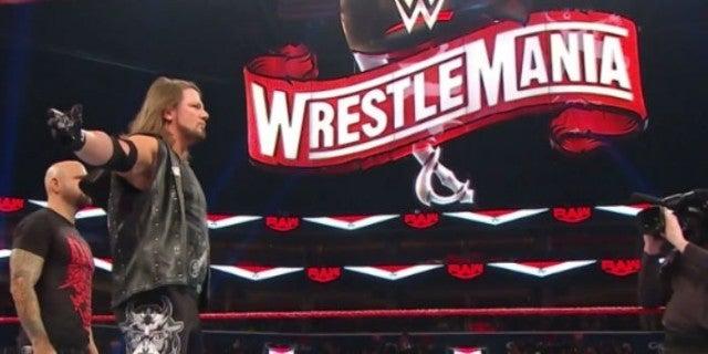 AJ-Styles-WrestleMania-36-Undertaker