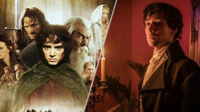 amazons-the-lord-of-the-rings-tv-series-reportedly-finalizes-deal-with-its-lead
