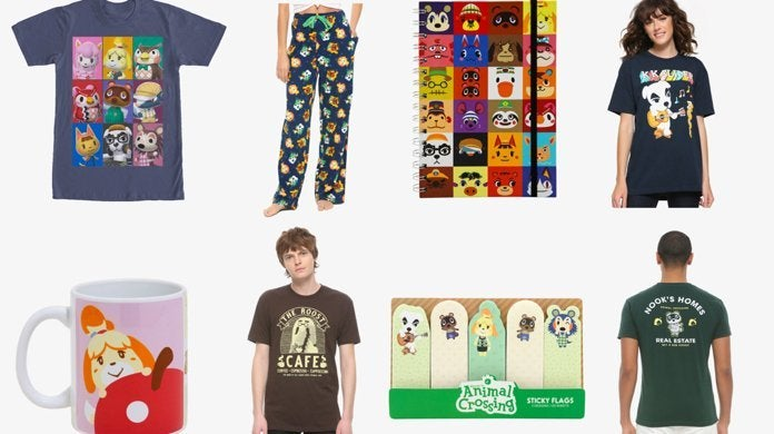 animal-crossing-fashions-top