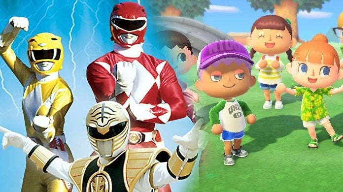 Animal-Crossing-New-Horizons-Power-Rangers-Costumes-Header