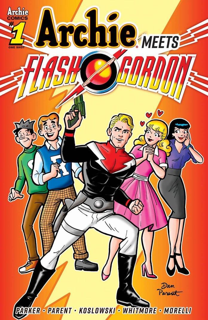 archie-meets-flash-gordon