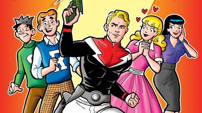 archie-meets-flash-gordon