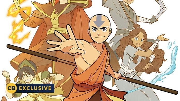 Avatar-The-Last-Airbender-Cover-The-Promise-Omnibus-Header